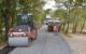 Büyükşehir Belediyesi İl Genelinde Yol Yapım Çalışmalarına Devam Ediyor