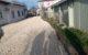 Kırsal mahallelere acil yol müdahalesi
