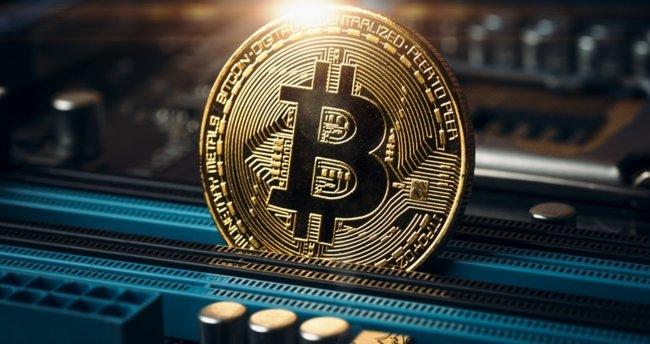 Bitcoin rekora doymuyor! İşte yeni zirvesi