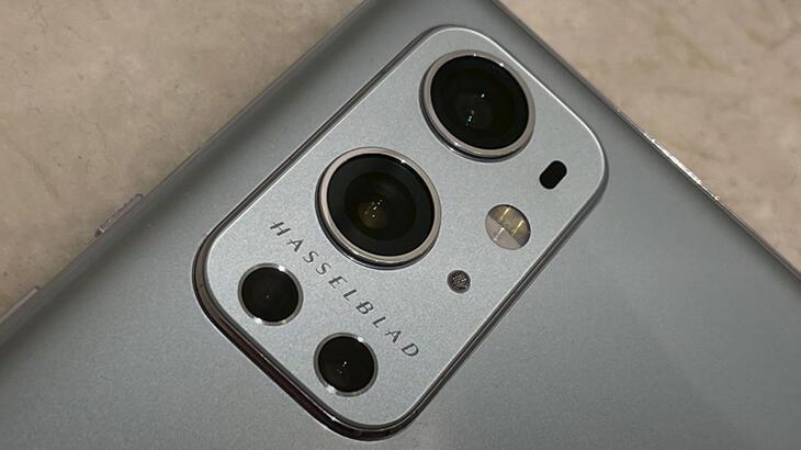 OnePlus 9 serisinin tanıtılacağı tarih belli oldu