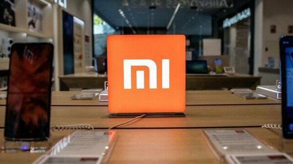 Xiaomi'den Türkiye'ye Dev Fabrika! Açılış tarihi belli oldu