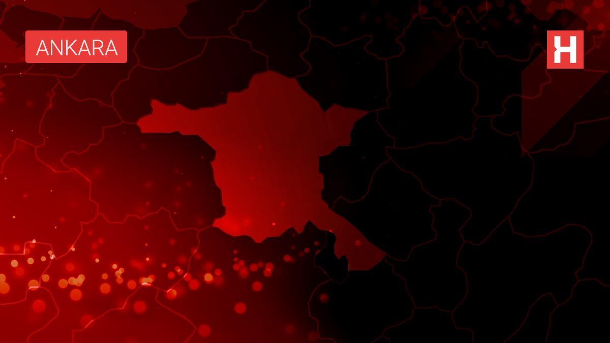 Yurt dışında yaşayan Bulgaristan vatandaşları, 4 Nisan'daki genel seçime hazırlanıyor