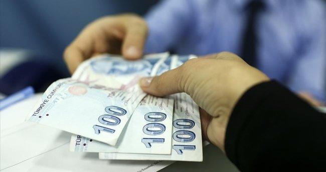 Vergi borcu olanlara yapılandırma fırsatı: 31 Ağustos'ta bitiyor